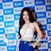 Quần Ống Suông Lưng cao xanh Angela Phương Trinh - 390.000đ