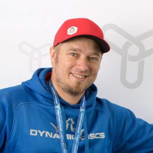 Juha K.