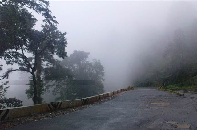 Snaps from Idukki part two 6