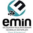 EminBilgisayar
