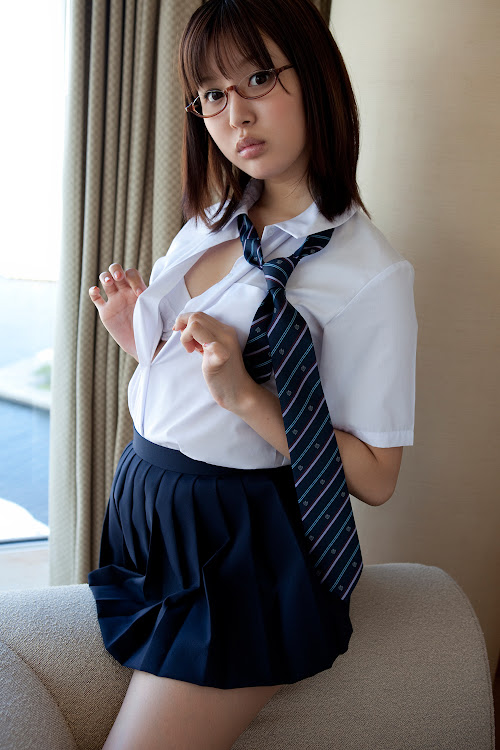 Tsukasa Aoi #3:Harlem Beauty Abbie Cornish Height
