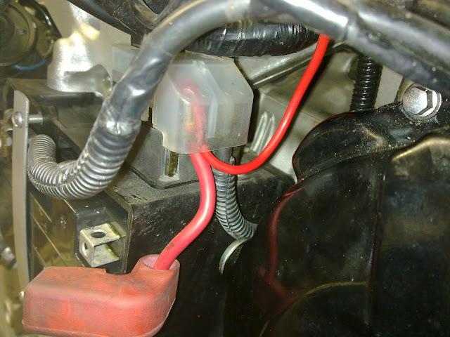 wiring diagram 2002 tls 2002 plumbing diagram wiring