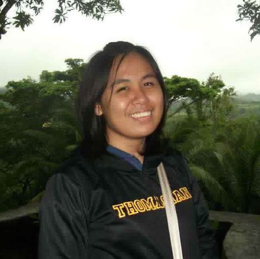 Agnes Mendoza Photo 20