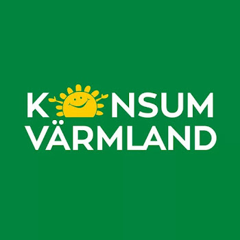COOP Forum Bergvik 344