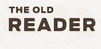 The Old Reader vuelve a estar abierto al público