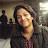 abhishek prakash avatar image