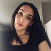 Carissa Noriega