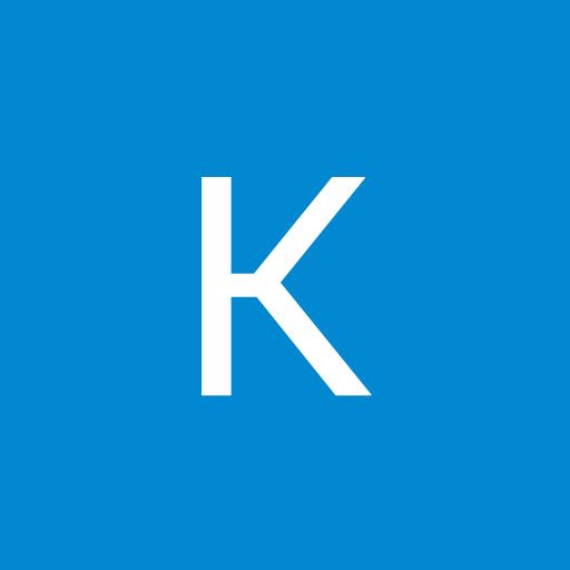 KAILASH-KAMBLE