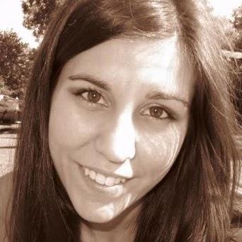 Katie Pulliam