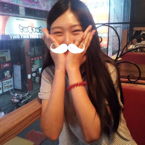 Yoonhee Choi