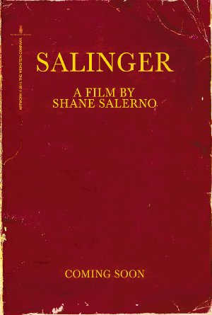 Picture Poster Wallpapers Salinger (2013) Full Movies