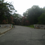 Entrance to Sphinx (25271)
