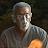 Aadi Vighnesh avatar image