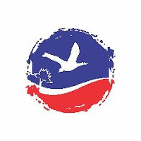 Canvilgroup Advertising
