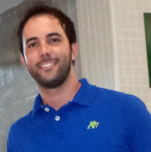 Cristiano Moreira picture