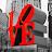 Brian Love avatar image