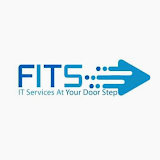 Fast IT Solutions - Computers Store- Sales, Services, Repairs & Web Development