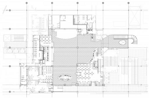 1313514159-conga-room-drawing-plan-02-1000x664.jpg (1000×664)