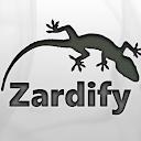 Zardify