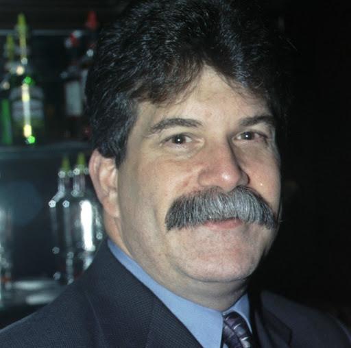 Angelo Rossetti