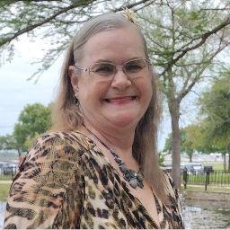 Shirley Lowery