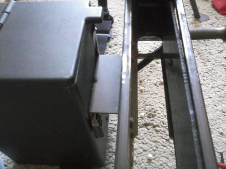 M60 Gearbox Version3 (ak) Customzeig. CAM00087