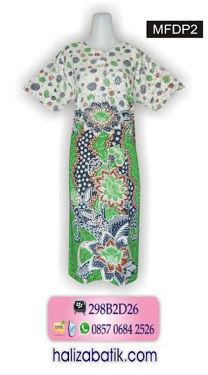 grosir batik murah, online baju wanita, toko baju wanita