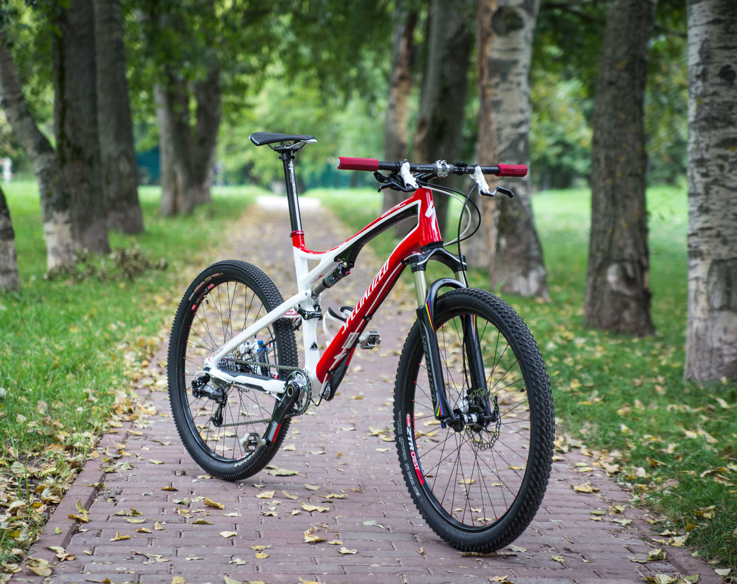 Specialized epic outlet