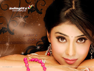 Shriya Saran HD Wallpapers 1600 X 1200