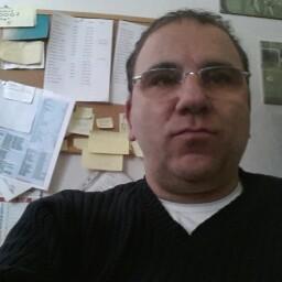 Mario Borgia