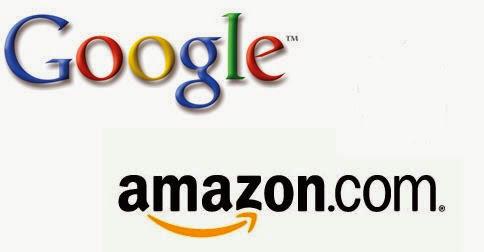 """Las empresas online apuestan por algunas """"Islas"""" en los centros comerciales"""