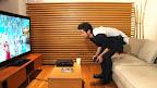 【PS4】山田孝之さんガチで楽しみすぎ!新CM2本&「アツすぎるゲーム愛!」インタビュー