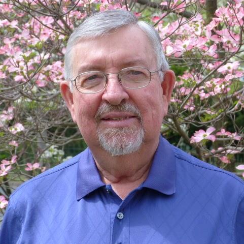 Daniel Garrett