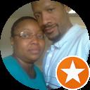 Photo of tanishaw01