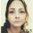 Lisa Zinck avatar image