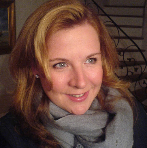 Sarah Coyne Address Phone Number Public Records Radaris
