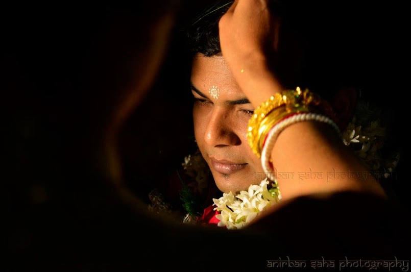 Jayita Saha, Soumen Das