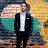 akshay sharma avatar image