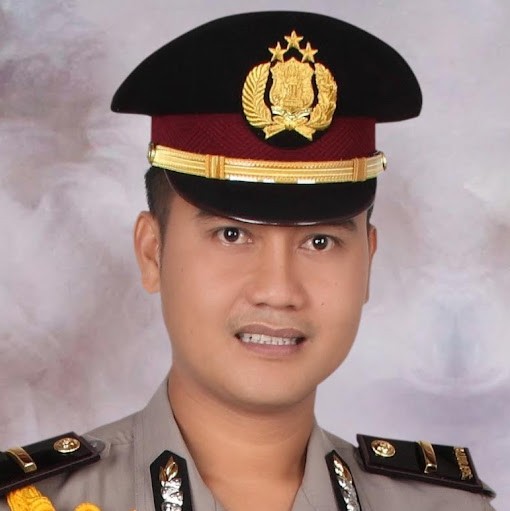 indonesiana-Jemmy Gumayel