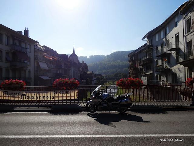 passeando - Passeando pela Suíça - 2012 - Página 15 DSC05595