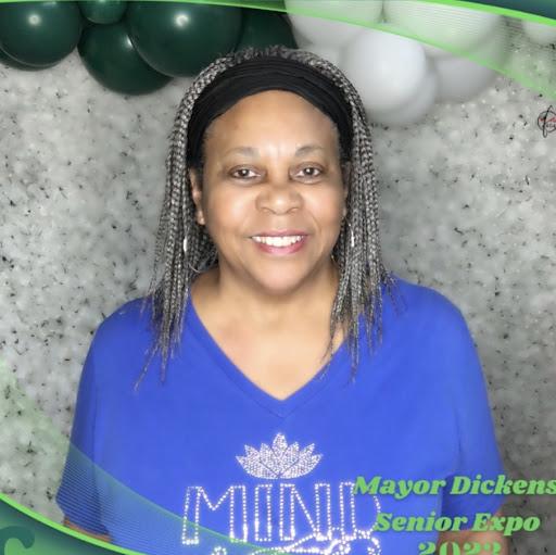 Janice Obryan