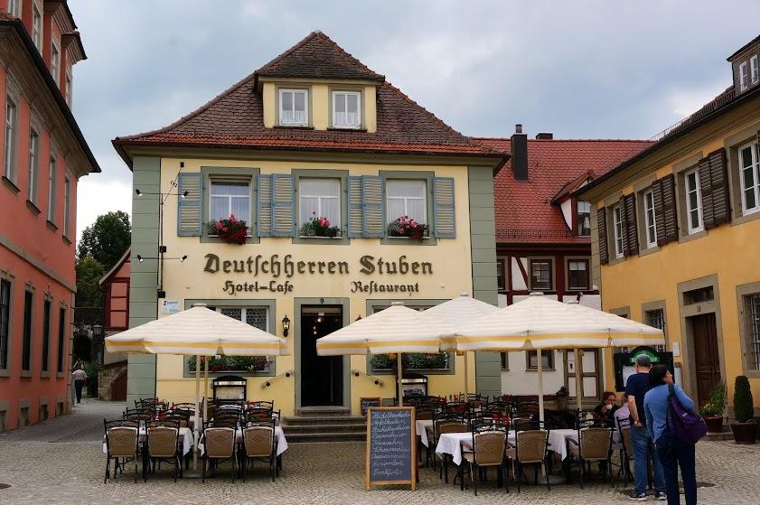 знакомства германия швейцария дания forum