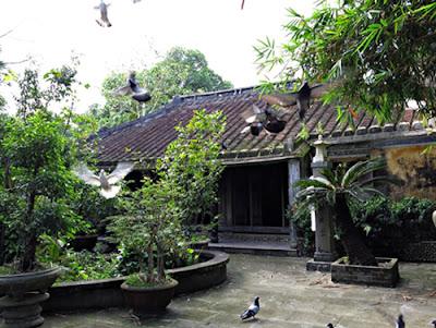 hotel-da-nang-ancient-house-in-da-nang