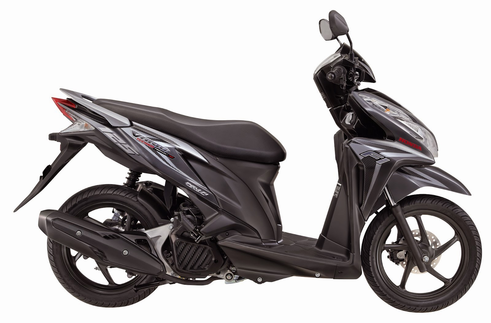 modifikasi vario 125 cbs iss