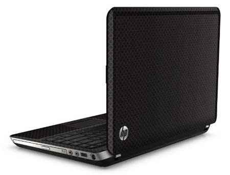 HP%2520dv4 4270us%2520 %25201 HP Pavilion dv4 4270us Review, Specs, and Price