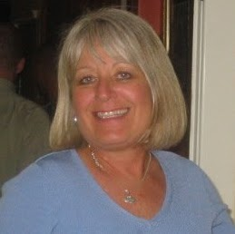 Lois Foster