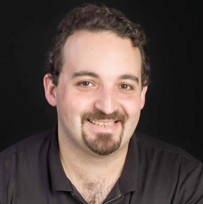 Maximiliano Firtman