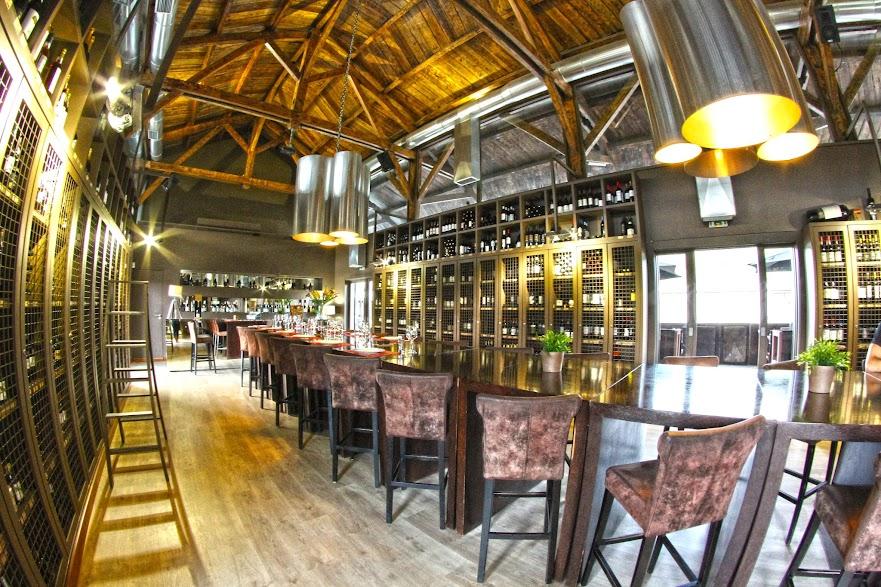 Onde comer bem no Douro (os melhores restaurantes e quintas no Douro) | Portugal