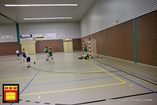 knvb jeugd zaalvoetbaltoernooi overloon 16-06-2013 (26).JPG