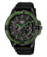 Casio G-Shock : G-8900SH-2